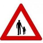 זהירות בנהיגה